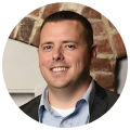 Eliot Dill, TitleTap COO